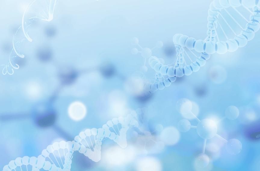 多肽有哪些分类
